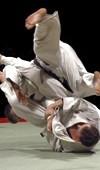 judo-aujourdhui