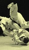 judo-autrefois