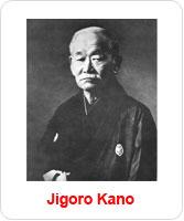 kano-jigoro