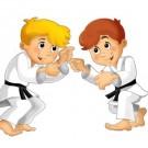 Judo Après l'Ecole