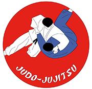 judo-jujitsu