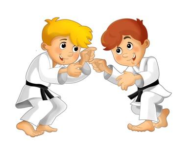 DAV : Club de Judo à Valbonne