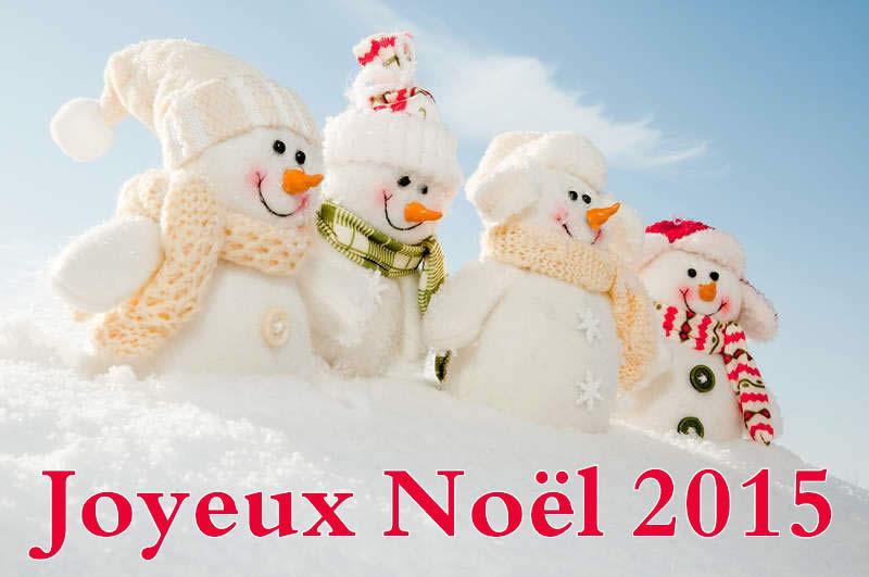 Dojo Antipolis valbonne : Joyeux Noël 2015
